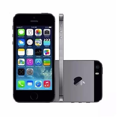 99 Apple Iphone 5 celular apple iphone 5s original 16gb 4g 5 5c 6 6s r 1 099 99 em mercado livre
