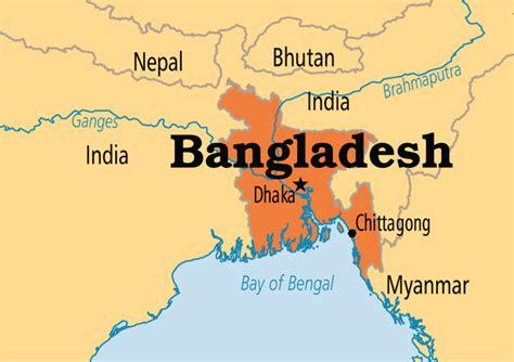 india bangladesh 4 answers will bangladesh merge with india