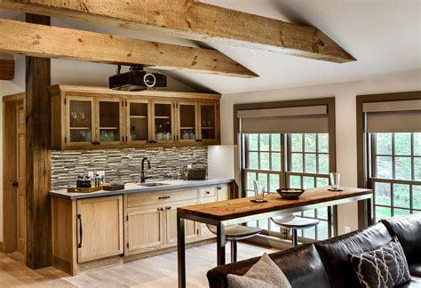 Garage Loft Apartment by Garage Studio Plans Joy Studio Design Gallery Best Design