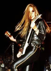 Lita Ford Lita Best 25 Lita Ford Ideas On Joan Jett Wiki