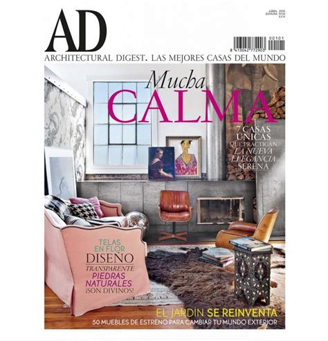 100 best home decor magazines fresh home decorating