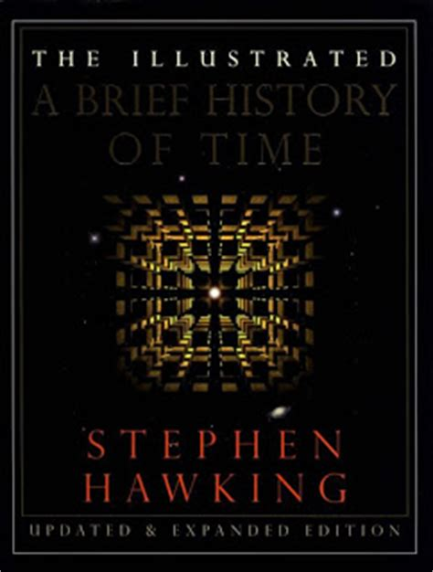 libro the illustrated brief history el espejo de coco quot una breve historia del tiempo quot stephen hawking libro entero