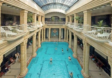 imagenes de las casas mas impresionantes del mundo las cinco piscinas m 225 s impresionantes del mundo