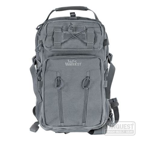tactical performance range backpack the 419 best images about tactical bags patches on