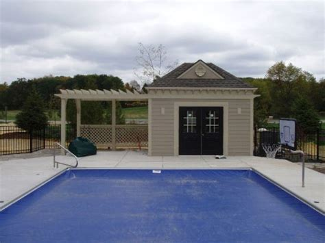 pool houses with bars 25 best images about pool house ideas on pinterest pool