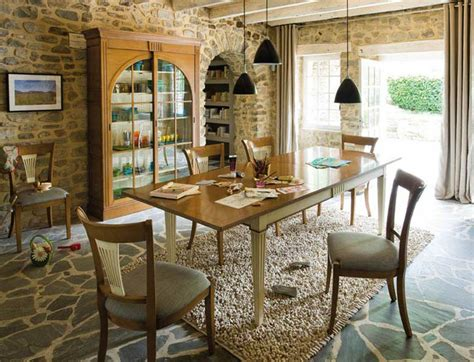 grange furniture inspires creative interiors idesignarch interior design architecture interior decorating emagazine