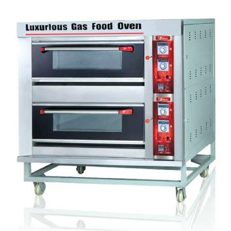Oven Gas Fomac oven gas astro bov arf40h astro mesin