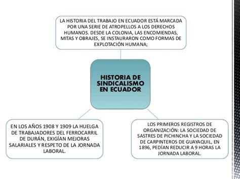 codigo sustantivo de trabajo 2016 codigo sustantivo de trabajo vigente 2016 colombia codigo