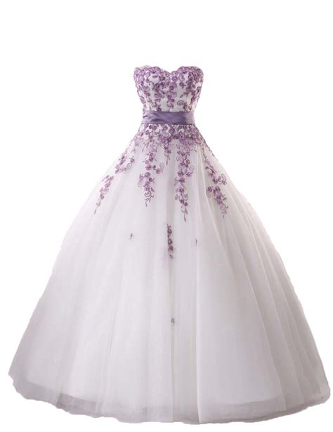 Wedding Dresses On Sale by Lilac Wedding Dresses For Sale Bridesmaid Dresses