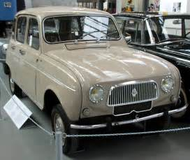 4 the of go l d file mhv renault 4l 1962 01 jpg wikimedia commons
