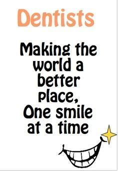 1000 images about dental sayings 1000 images about quotes that make us smile on