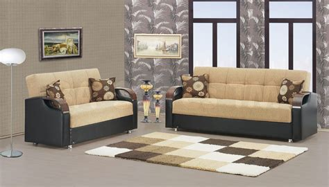 interior design sofa set latest leather sofa designs latest leather sofa set
