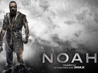 film noah sub indo tuai kontroversi film noah tidak tayang di indonesia
