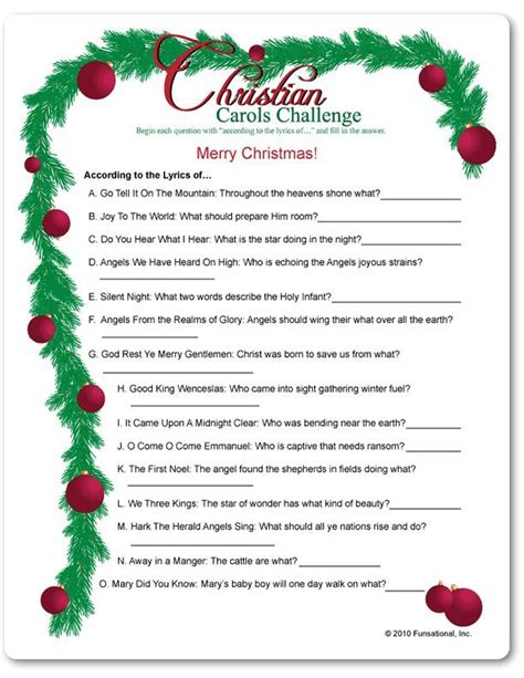 ladies christmas game ideas 424 best tea ideas images on ministry ideas s retreat and