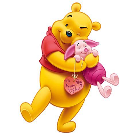 Imagenes Png Winnie Pooh | im 225 genes de winnie pooh png fondos de pantalla y mucho m 225 s