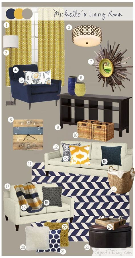 room color mood 42 best cape 27 custom mood boards images on pinterest