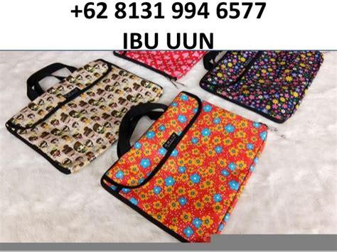 Tas Unik Trendy wa 62 813 1994 6767 distributor tas laptop unik dan