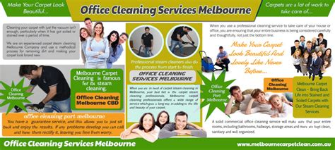 house cleaning rates per hour hourly rate for house cleaning in australia melbourne carpet clean