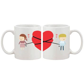 cute cup designs best cute mug designs products on wanelo