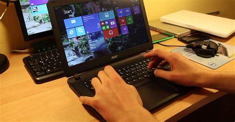 Merk Laptop Harga 2 Juta pilihan terbaik laptop acer kisaran harga rp2 juta an