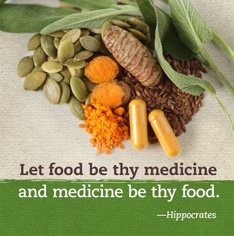 let food be your medicine cookbook how to prevent or disease books pin by touchstone essentials on cellular nutrition