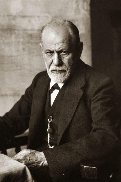Sigmund Freud The Id Ego And Superego Psychoneuron