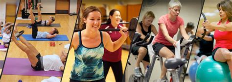 Fit Classes by Can You Believe My Friend The Ambia Approach
