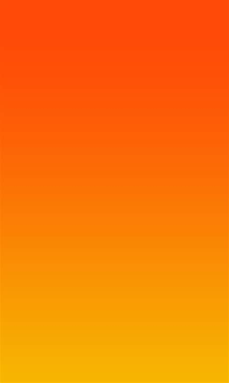 Plain Orange orange plain wallpaper gallery