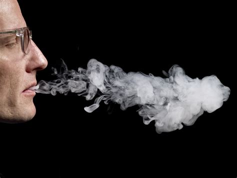 Detox From The Furmaldahyde In Ecigs by Is Vaping Safe Cancer Causing Substance Formaldehyde
