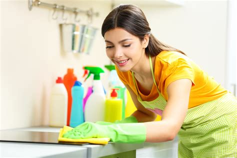 house maids cleaning residential house cleaning services hour maid 888 286 5585