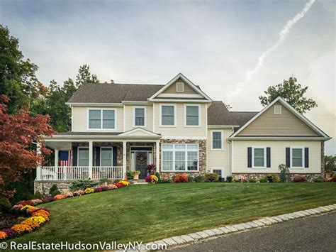 orange county new york new construction homes