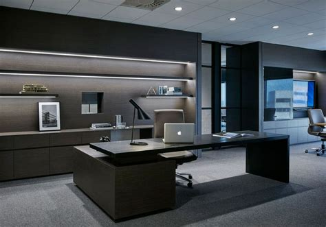 Executive Office by 25 Best Ideas About Executive Office On