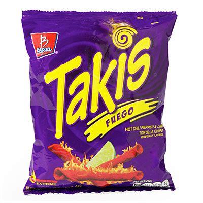big bag of takis at target how much does coast takis fuego or flamin hot cheetos random onehallyu
