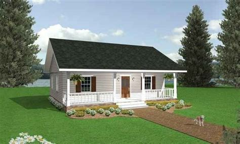 plans for cottages and small houses small cottage cabin house plans cute small cottages house