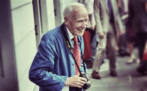 Palance Dies At 87 2 by Bill Cunningham Quot In Memoriam Quot Al Creador Style