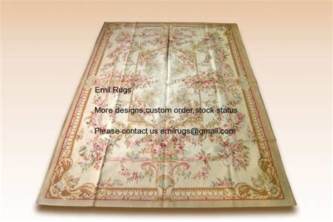 ms rugs 10 215 14 aubusson rugs