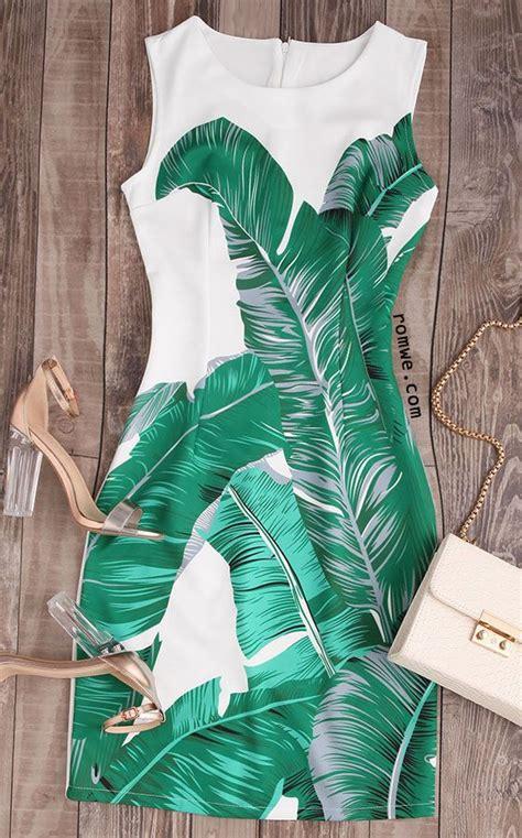 Ls5717 Palm Leaves Kimono Top top 25 best leaf prints ideas on