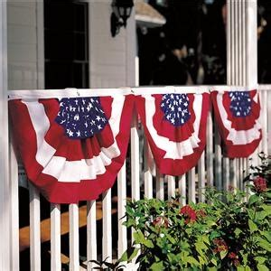 flag decorations for home 20 best images about flags on pinterest red white blue