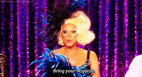 Detox Rupaul Gif by Rupauls Drag Race Gif Find On Giphy