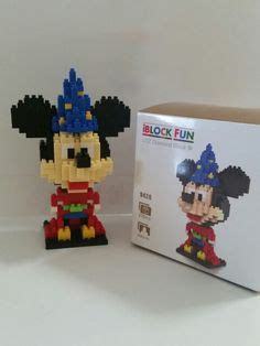 L6385 Lego Nano Block Weagle Statue Of Liberty Kode Pl6385 2 1000 images about nanoblock on windmills and lego