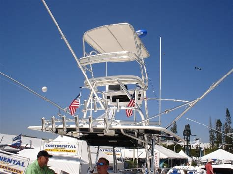 miami boat show the hull truth miami boat show pictures the hull truth boating and