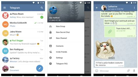telegram plus apk telegram for android 1 5 6 jalantikus