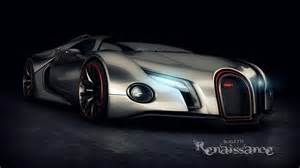 Bugatti Veyron 1080p Wallpaper Bugatti Renaissance 1080p Hd High Resolution Image