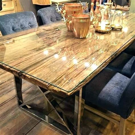 reclaimed wood outdoor dining table reclaimed wood outdoor dining table
