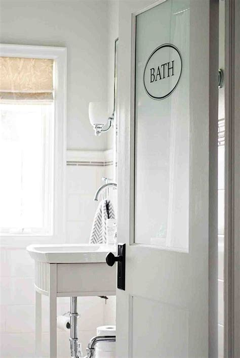 Beautiful Bathrooms On A Budget by Beautiful Bathrooms On A Budget Ursula Home Made By