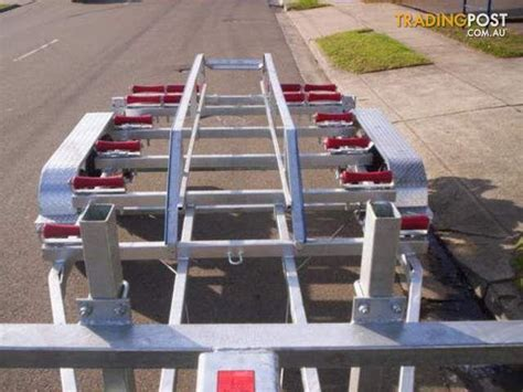 cat trailer trailer city shark cat trailers for sale in rydalmere nsw