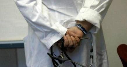 casa di cura macchiarella palermo clinica macchiarella macchia sui chirurghi in nero zon