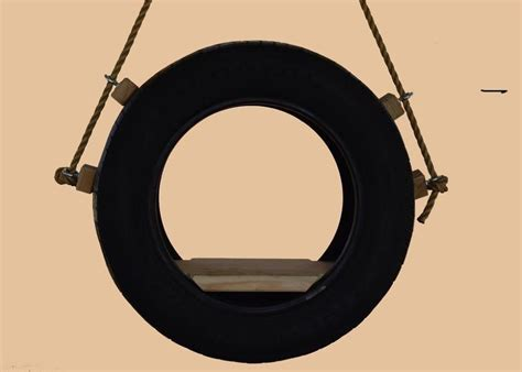 tire swing for sale 28 inch tire for sale classifieds