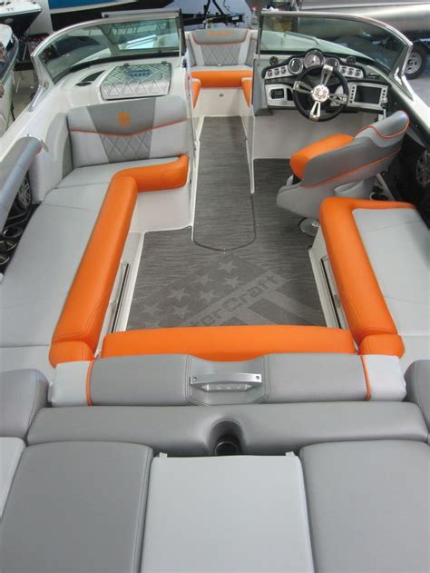 mastercraft boat upholstery image gallery mastercraft interiors
