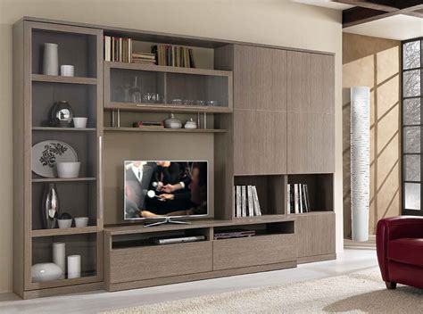 wall center modern entertainment centers wall units www pixshark images galleries with a bite